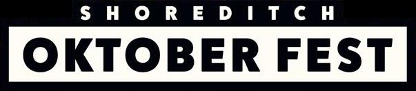 cropped-shoreditchoktoberfest_logo.png